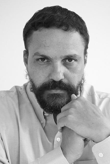 "Paulo Scott e ""Meu mundo versus Marta"""
