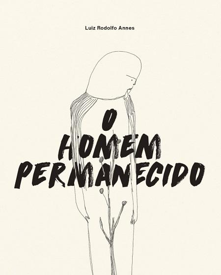 Lançamento de novo livro de Luiz Rodolfo Annes